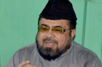 ملتان کی مقامی عدالت نے قندیل بلوچ قتل کیس میں مفتی عبدالقوی کی درخواست ضمانت خارج کردی