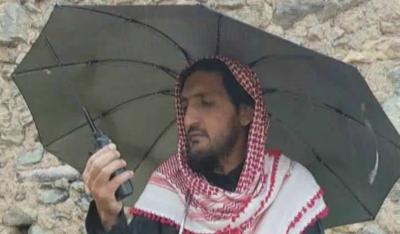 پاکستان کے دشمن ایک ایک کرکے انجام کو پہنچنے لگے،خودکش دھماکوں میں ملوث کالعدم جماعت الاحرار کے امیر عمر خالد خراسانی کے ڈرون حملے میں مارے جانے کی اطلاع