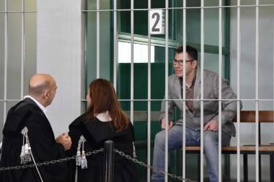 اٹلی: ایچ آئی وی وائرس کی منتقلی پر قید کی سزا