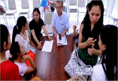 جاپان میں زیرِ تربیت غیرملکی ملازمین کے تحفظ کا قانون نافذ