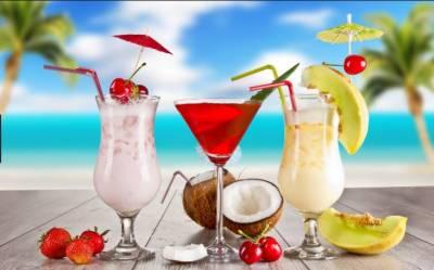 ہفتے میں 2گلاس میٹھے مشروب کا استعمال ذیابیطس کا سبب بنتا ہےطبی ماہرین