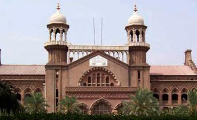 لاہور ہائی کورٹ نے پنجاب حکومت سے سانحہ ماڈل ٹاؤن کی جوڈیشل انکوائری رپورٹ طلب کرلی