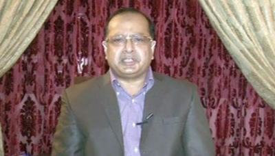 ایم کیو ایم پاکستان کے منحرف رکن قومی اسمبلی سلمان مجاہد بلوچ نے سانحہ بلدیہ میں تعاون کی پیشکش کردی
