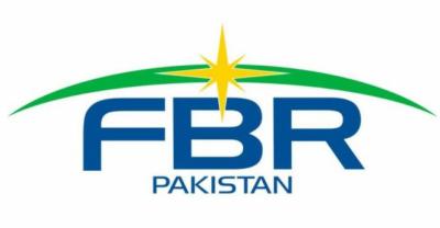 پیراڈائز پیپرز میں جس پاکستانیوں کا بھی نام آیا ہے اس کے خلاف تحقیقات ہوں گی:ایف بی آر