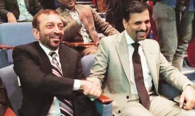 پی ایس پی اور ایم کیو ایم پاکستان کے اتحاد کی خبر سے کراچی کی سیاست میں بھونچال آگیا
