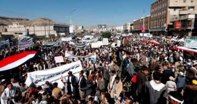 سعودی عرب نے یمن کے کئی علاقوں میں بندرگاہیں اور ہوائی اڈے چوبیس گھنٹوں کے اندر کھولنے کا اعلان کر دیا ہے