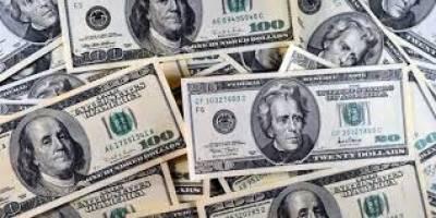 بیرون امریکادفاعی اخراجات کےلیے66ارب ڈالرمختص
