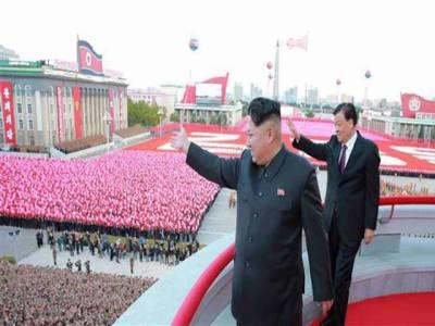 افریقی مما لک شمالی کوریا کو میزائل پروگرام سے دستبردار کرانے کیلئے دباﺅ بڑھائیں۔ امریکا