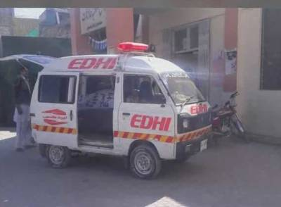 تربت کے قریب سے پانچ افراد کی لاشیں ملی ہیں۔ جاں بحق افراد کا تعلق گجرات سے ہے, ڈپٹی کمشنر کیچ