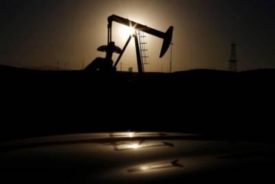 2سال میں امریکی تیل کی قیمتیں بڑھنے کا امکان ہےپائپ لائن بند ہونے کی وجہ