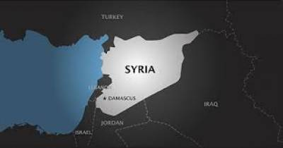 روسی صدر پیوٹن: تینوں ممالک نے نئی تجویز پیش کی ہے. جس کے تحت شامی عوام کی ایک پیپلز کانگریس کا انعقاد کرایا جائے گا