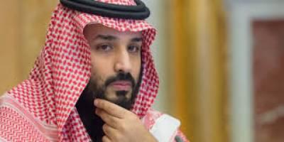 نیویارک ٹائمز کو دیئے گئے ایک انٹرویو میں سعودی ولی عہد محمد بن سلمان اپنے دفاع پر اتر آئے