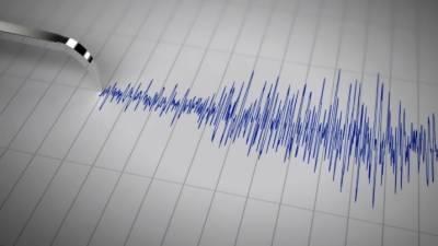 ماہرین ارضیات نے خبردار کیا ہے کہ آئندہ سال دو ہزار اٹھارہ میں کرہ ارض کے کئی علاقوں میں خطرناک زلزلے آنے کے خدشات ہیں،