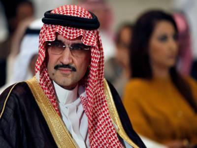 سعودی حکام نے بدعنوانی کے خلاف تحقیقات کا دائرہ وسیع کردیا
