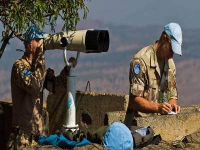 دہشت گردوں کو روکنے کے عالمی برادری کو باہمی تعاون میں اضافہ کرنا ہوگا۔ اقوام متحدہ