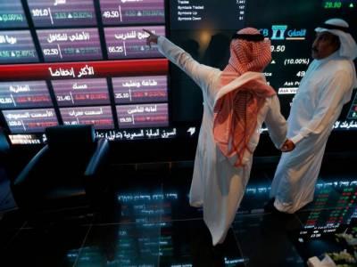 سعودی عرب: زرمبادلہ کے اثاثوں میں 8.3 ارب ڈالرکا اضافہ