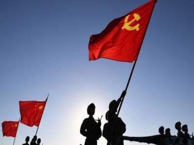 چین کی مصنوعی ذہانت سے طاقت کے توازن کو خطرہ ہے۔ امریکی تھنک ٹینک