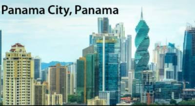 پاناماسٹی:پاناماکےوزیرخزانہ کاجنوبی کوریاکےساتھ ملکرسفارتی کوششوں کاآغاز
