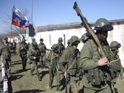 روس نے شام سے اپنی فوج کو واپس بلانا شروع کر دیا