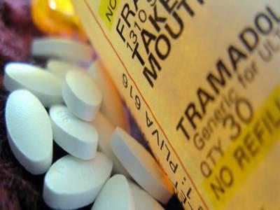 نشہ آور گولیاں خودکش بمباروں میں مقبول ہیں۔ اقوامِ متحدہ