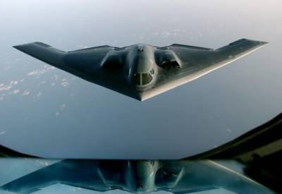 روس کا یورپی ملکوں سے امریکی ایٹمی ہتھیار ہٹانے کا مطالبہ