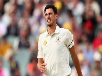 انگلینڈ کے خلاف چوتھے ایشز ٹیسٹ سے قبل آسٹریلین ٹیم مسائل سے دوچار