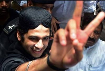 کراچی کی مقامی عدالت نے شاہ زیب قتل کیس میں تمام ملزمان کی ضمانت منظور کرلی