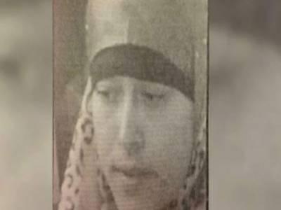 شام: داعش کی معروف ترین فرانسیسی خاتون جنگجو گرفتار