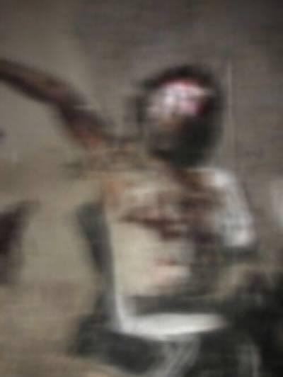میجر اسحاق کو شہید کرنے والا دہشتگرد اپنے انجام کو پہنچ گیا