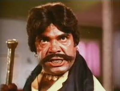 اردو،پنجابی فلموں کے بے تاج بادشاہ سلطان راہی کو مداحوں سے بچھڑے22 برس بیت گئے