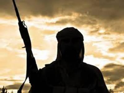 مصر: سکیورٹی فورسز کی کارروائی، 8عسکریت پسند ہلاک