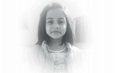 قصور میں بچی کو زیادتی کے بعد قتل کئے جانے کے واقعے پر سیاسی رہنماؤں کی شدید مزمت