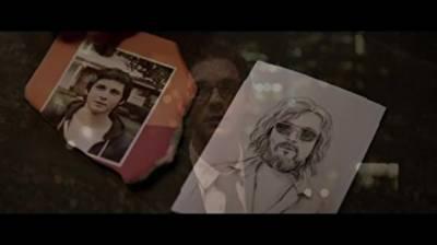 ہالی وڈکی تھرل سے بھرپور نئی ڈرامہ فلم'دی وینشنگ آف سڈنی ہال'کا ٹریلر جاری