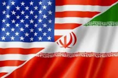 ایران پر نئی پابندیاں متوقع ہیں:امریکی وزیرخزانہ