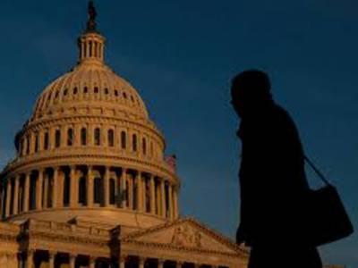 امریکی ایوان نمانئدگان میں متنازع جاسوسی بل میں مزید چھ سال کی توسیع کی منظوری دیدی