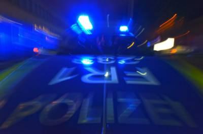 جرمنی میں بچوں سے زیادتی کرنے والا 8 رکنی گروہ گرفتار