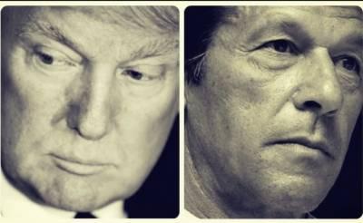 چئیرمین تحریک انصاف عمران خان نے کہا ہے کہ اگر وہ وزیراعظم بنے تو امریکا سے بات چیت ضرورکریں گے،