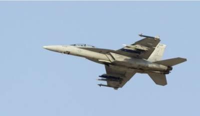 خلیجی ریاست قطرنےمتحدہ عرب امارات پرالزام عائد کیا ہے کہ اس کےجنگی طیارے نےملکی فضائی حدود کی دوسری مرتبہ خلاف ورزی کی ہے،