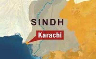 کراچی میں سی ویو پرنیشنل بینک ،اورٹریفک پولیس کےاشتراک سےٹریفک قوانین کی آگاہی کےحوالےسےواک کااہتمام کیاگیا ،