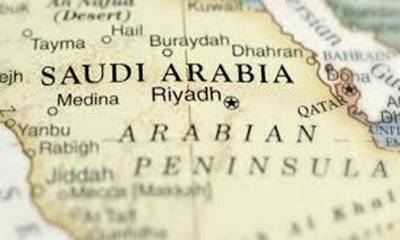 عالمی ایوارڈ یافتہ 23 سعودی ایجادات کی نمائش
