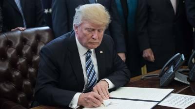 صدر ٹرمپ کا چھ مسلم اکثریتی ممالک پر سفری پابندی کا معاملہ پھر عدالت میں آگیا