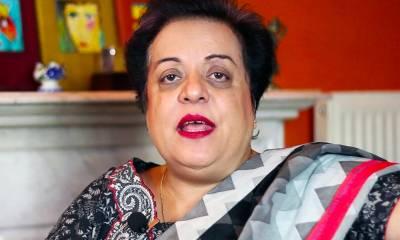 زینب کیس پر تحریک انصاف کو سیاست مہنگی پڑ گئی۔۔
