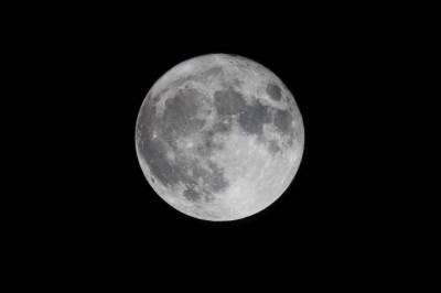سال 2018 کا پہلا چاند گرہن 31 جنوری کوہوگا