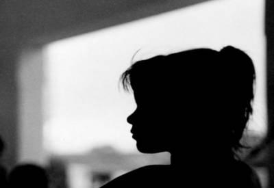عاصمہ قتل کیس میں اہم پیش رفت: رپورٹ میں عاصمہ سے زیادتی ثابت ہو گئی
