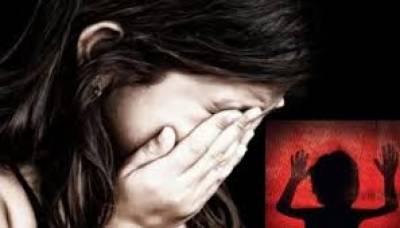 مردان کی ننھی عاصمہ کو درندگی کے بعد قتل کرنے والے سفاک ملزم کا تاحال پتہ نہ چل سکا،