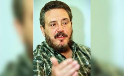 سرکاری میڈیا کے مطابق اڑسٹھ سالہ اینجل کاسترو دارالحکومت ہوانا میں مردہ پائے گئے