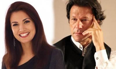 سپریم کورٹ نے عمران خان کو جانے کیسے صادق اور امین قراردے دیا