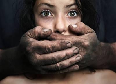 مردان میں اسماء سے لیا گیا ڈی این اے مشتبہ شخص سے میچ کر گیا