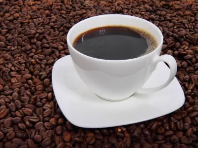 کافی کااستعمال جگرکےلئے مفید ہے۔ ماہرین صحت