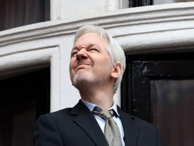 وکی لیکس جولین اسانچ،برطانیہ میں وارنٹ گرفتاری پر فیصلہ موخر